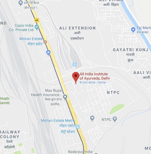 contact-google-map